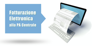 controlli_fiscali_fatturazione_elettronica